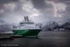 Havila Jupiter (Askjell) Tags: aht havila havilajupiter namingseremony northsea norway offshore oilandgas supplyvessel vikeneskaia volda