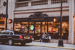 DSC_7357 (MaryTwilight) Tags: newyork humansofnewyork peopleofnewyork nyc bigapple thebigapple usa exploreusa explorenewyork fallinnewyork streetsofnewyork streetphotography urbanphotography everydayphotography lifestylephotography travel travelphotography architecture newyorkbuildings newyorkarchitecture