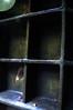 Controlling_Light_2 (kristencb) Tags: additional light diy lens flare tunnels underground urban exploration texture details photo student minnesota dslr nikon d300s undergrad
