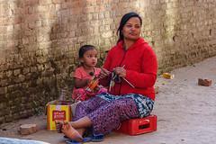 Kathmandu-Nepal (Hobbyallradler) Tags: kathmandu nepal himalaya