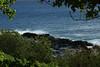 IMG_2167 (goaniwhere) Tags: nawiliwilikauai hawaiianislands surf volvanic hawaiiangrandcanyon canyon wiameacanyon beach vista scenic scenicviews scenery coastline blowhole vacation travel holiday mountains