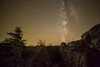 Life & Light at Night (Ken Krach Photography) Tags: westvirginia dollysods