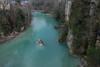 Friuli (iasmax) Tags: friuli fusine ice ghiaccio xt2 fuji 1855 winter lago lake cividale