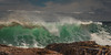Pumped swell (.KiLTRo.) Tags: cobquecura regióndelbíobío chile cl kiltro agua water mar sea océano ocean ola wave cielo sky swell coast landscape seascape