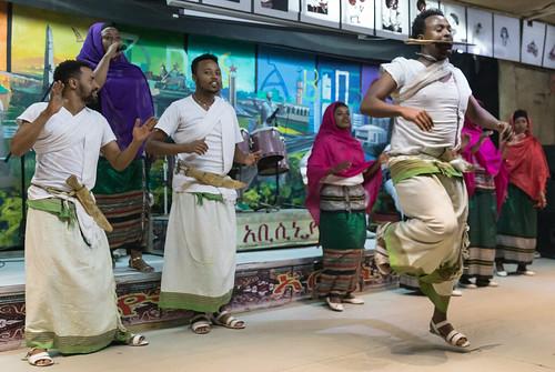 IMG_4601 Addis Abeba