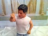 Zero teaser (SRK doll tribute) (Breaking Free of the Box) Tags: shahrukhkhan shahrukh mini miniature khan kingkhan srk breakingfreeofthebox bollywoodlegends doll bollywoodlegendsdoll dolls bollywood shahrukhactionfigure actionfigure srkactionfigure shahrukhdoll shahrukhkhandoll srkdoll srkdolltribute paigewilson breakfreeofbox zero teaser zeroteaser