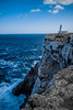 Cap de Cavalleria (Christian Fulu) Tags: lighthouse faro