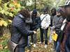 Parma   Migranti Prima accoglienza all'Orto botanico (Gus Gruppo Umana Solidarietà) Tags: parma parmagus primaaccoglienza accoglienza accoglie emergenzaprefettura migranti immigrati immigrazione gus gruppoumanasolidarietà ortobotanico