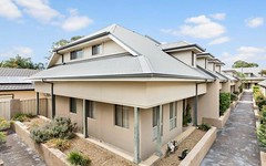 4/98-102 Victoria Street, Werrington NSW