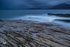20180103-2018, Elgol, Isle of Skye, Schottland, Tag7-005.jpg (serpentes80) Tags: schottland isleofskye tag7 elgol 2018 scotland vereinigteskönigreich gb