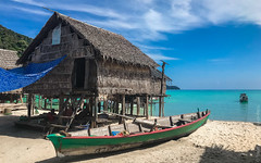 Surin-Islands-Остров-Сурин-Таиланд-4045