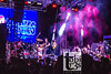 Carnaval Fest 2017 - Nepentes 04 (TobiTr3s) Tags: carnaval fest 2017 nepentes noche luz luces nano lucho kbass gallina tobitr3s creativo medellin antioquia colombia