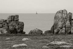 Le Four [Porspoder, Finistère] (Yves Philippe – Auteur photographe) Tags: lefour pharedufour porspoder finistere