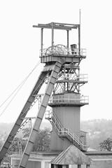 Kopalnia Soli Bochnia - Szyb Campi, wieża wyciągowa. / Salt Mine Bochnia - Headframe of Shaft Campi. (Cezary Miłoś Przemysł w fakcie i obrazie) Tags: cezarymiłoś cezarymiłośfotografiaprzemysłowa cezarymiłośfotografiaindustrialna cezarymilosindustrialphotography cezarymilos 2016 salzbergbau bochnia kopalniasolibochnia szybcampi wieża wieżawyciągowa wieżaszybowa wieżajednozastrzałowa poland polen polska przemysłwydobywczy górnictwo górnictwogłębinowe górnictwosoli industry industrial industrie industriallandscape industrialarchitecture małopolska małopolskie architekturaprzemysłowa kulturaprzemysłowa turystykaprzemysłowa zabytkiindustrialne królewskiekopalniesoliwbochni headframe pithead kopalnia kopalniasoli mine minigindustry saltmine