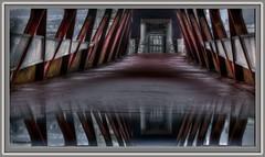 03-JVA_1583_DxO_Creative (mrjean.eu) Tags: miroir 85mm14 nikon winter mirror colour colours nature iron