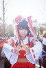 C93 (bdrc) Tags: 2875mm alpha alphauniverse asdgraphy asia big c93 comiket cosplay event f28 girl hakurei holiday japan people portrait project reimu sight sony sonyalpha sonyimages sonyphotography tamron tokyo touhou travel trip winter zoom