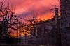 Arcueil Aqueduc Coucher de soleil-0007.jpg (chrisbypass) Tags: twilight city aqueduc ville coucherdesoleil arcueil