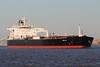 Balla (das boot 160) Tags: balla tanker tankers tranmereoilstage ships sea ship river rivermersey port docks docking dock boats boat mersey merseyshipping maritime