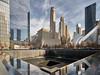 NYC_WTC (alessioforlanoarchitetto) Tags: batis2818 sony manhattan newyork groundzero wallstreet landscape urbanscape oculus libeskind calatrava architecture architecturephotography captureonepro11