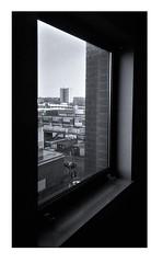 Window (blueP739) Tags: olympus rodinalr09 ricoh gr1 lyrics kimwilde kidinamerica window pussy plustek7200 scanner bw blackwhite view song