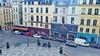 39 Paris en Octobre 2017 - Place des Petits Pères (paspog) Tags: paris france octobre oktober october 2017 placedespetitspères