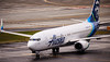 Alaska Airlines | N565AS (MasonCObray) Tags: portland portlandinternationalairport portlandoregon portlandor pdx kpdx flypdx boeing boeinglovers boeing737 b738 boeing737800 737800 iflyalaska flyalaska alaskaairlines alaskaair canon eos 100400mm 6d