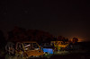 QEPD (rulojmp) Tags: balneario estrellas noche nocturna auto chatarra balneariosancayetano night fotografíanocturna astrofotografía nightphotografy cielo cielonocturno sky explorer longexposure largaexposición