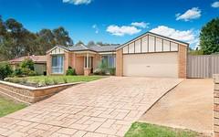 16 Hickory Street, Thurgoona NSW