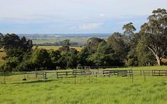 110B Elliott Lane, Meroo Meadow NSW