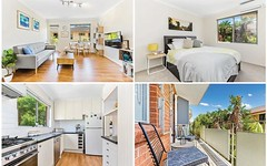 10/29 Westminster Avenue, Dee Why NSW