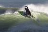 (JOAO DE BARROS) Tags: joão barros surf sports action wave nautical
