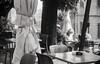 img847 (Valentina Ceccatelli) Tags: film black white tuscany country italy valentina ceccatelli valentinaceccatelli fall autumn food siena bagno vignoni pienza city town 2017