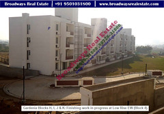 ireo-rise-mohali-latest-3bhk