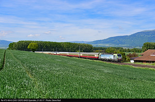 Re 475 404-0 (5951 DOFS-BAD) Ependes, 21.05.17