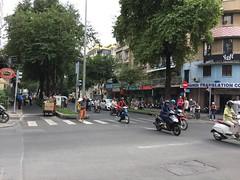 IMG_7291 (陳竹 / bamboo / Baipaii) Tags: travel baipaiibackpacker vietnam exchangestudent