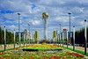 Kazakhstan.Astana-008 (vzotov.doc) Tags: vladimir zotov kazakhstan astana xf35mmf14 r fujifilm xpro1