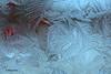 Fiori di ghiaccio sulla mia finestra - Ice flowers on my window - Fleurs de glace sur ma fenêtre (hmeyvalian) Tags: eisamfenster eiskristalle frostwindows iceflowers baturalpatters