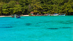 Surin-Islands-Остров-Сурин-Таиланд-7210
