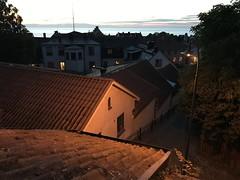 DLG-Gotland 2-19 (greger.ravik) Tags: gotland sommar summer kväll medieval middle ages dlg medeltid