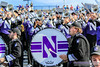 Boom, Boom, Boom (NUbands) Tags: avsphoto b1gcats date1022 evanston illinois numb numbhighlight northwestern northwesternathletics northwesternuniversity northwesternuniversitywildcatmarchingband unitedstates year2017 band bassdrum college drum drumline drums education ensemble horn instrument marchingband music musicinstrument musician percussioninstrument school trombone university