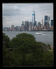 Ellis Island window-3301 (pogo__) Tags: newyorkcity manhattan ellisisland canons100