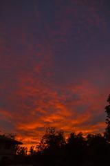 2017_12_10_la-sunset_11z