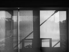 Architectural shadows. (isaacullah) Tags: