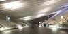Gare des Guillemins (Liège 2017) (LiveFromLiege) Tags: liège luik wallonie belgique architecture liege lüttich liegi lieja belgium europe city visitezliège visitliege urban belgien belgie belgio リエージュ льеж gare des guillemins santiago calatrava architecte railway station