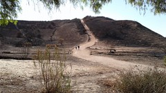 Peters Canyon Regional Park - East Ridge Loop Trail (Daralee's Web World photos) Tags: peterscanyonregionalpark