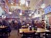 sam's burger joint (EllenJo) Tags: sanantonio texas tx december17 2018 ellenjoroberts pentaxqs1 pearldistrict thepearl 2017 ellenjo