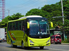 Bachelor Tours 484 (Monkey D. Luffy ギア2(セカンド)) Tags: bus mindanao philbes philippine philippines photography photo enthusiasts society explore road vehicles vehicle hino