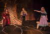 The Grimm Tale Of Cinderella _ Production Photos (SteMurray) Tags: review cinderella grimm tale smock alley production photos katie mccann ireland irish play theatre stage christmas show