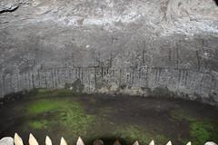 IMG_0834 (raikbeuchler) Tags: colombia precolombian tierradientro unescoweltkulturerbe unesco unescoworldheritagesite valledecauca tribes archäologie archeology 2017