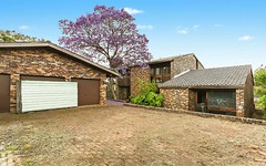 525 Pennant Hills Road, West Pennant Hills NSW